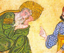 İslam Felsefesi 4