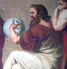 Anaksagoras Felsefesi 2