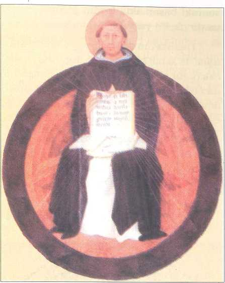 Aquinolu Thomas Felsefesi 1