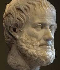 Aristoteles Felsefesi 2