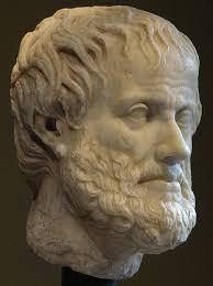 Aristoteles Felsefesi 3