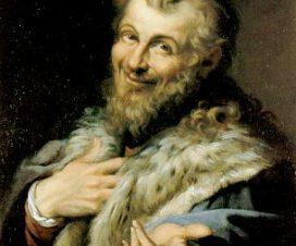 Demokritos Felsefesi 4