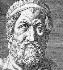 Elealı Zenon Felsefesi 2
