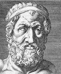 Elealı Zenon Felsefesi 1
