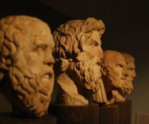 Felsefe Nedir? 7