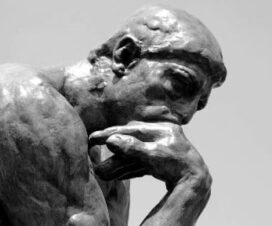 Felsefede Sık Kullanılan Terimler ve Kavramlar 3