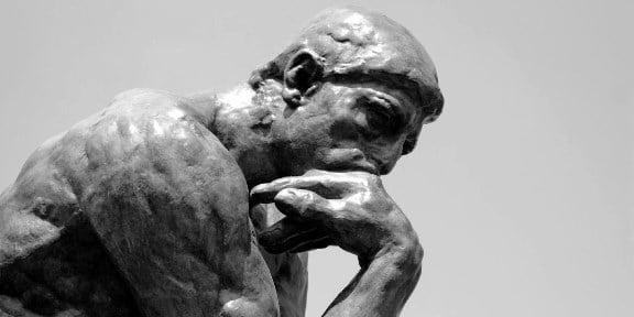 Felsefede Sık Kullanılan Terimler ve Kavramlar 2