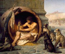 Felsefe ve Yaşam İlişkisi 5