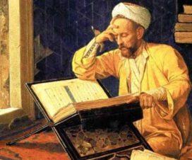 Gazali Felsefesi 3