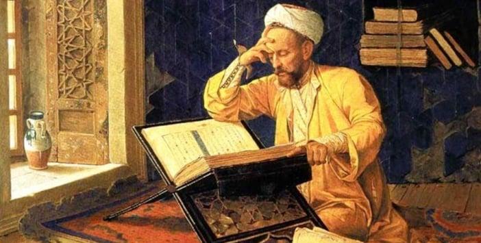 Gazali Felsefesi 4