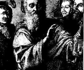 Helenistik Felsefe 3