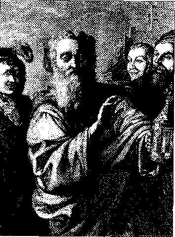 Helenistik Felsefe 1