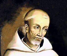 Ockhamlı William Felsefesi 4