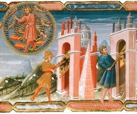 Orta Çağ Felsefesi 2