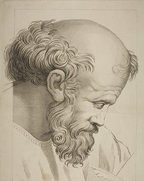 Pisagor Felsefesi 4