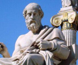 Platon İdealar Öğretisi 4