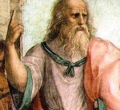 Platon Felsefesi 3