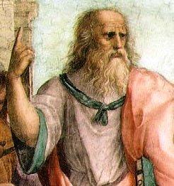 Platon Felsefesi 1