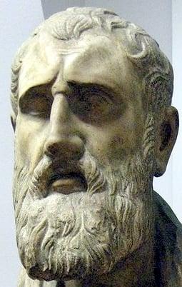 Stoa Felsefesi 1