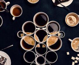Kafein Bağımlılığı 6