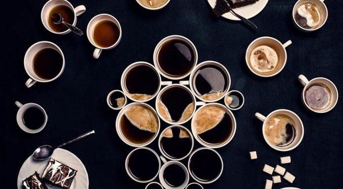 Kafein Bağımlılığı 7