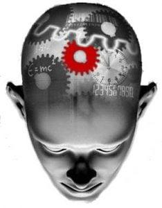 Psikanaliz - Sigmund Freud 3
