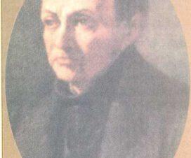 Auguste Comte Felsefesi (Pozitivizm) 3
