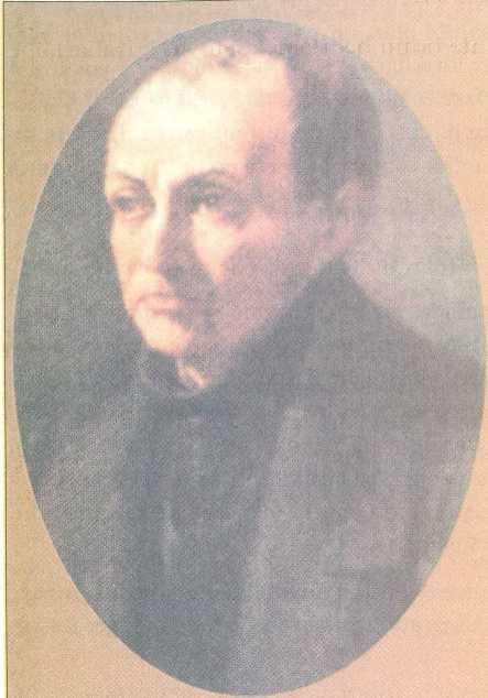 Auguste Comte Felsefesi (Pozitivizm) 1