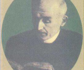 Henri Bergson Felsefesi 3