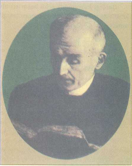 Henri Bergson Felsefesi 1