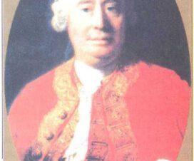 David Hume Felsefesi 2