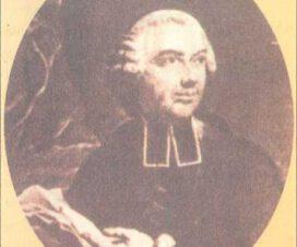 Etienne Condillac Felsefesi 5