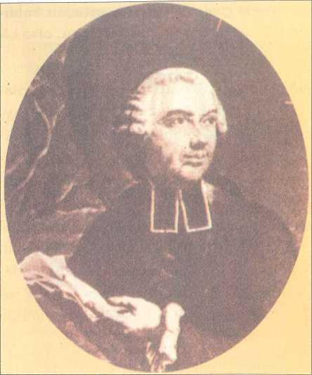 Etienne Condillac Felsefesi 1