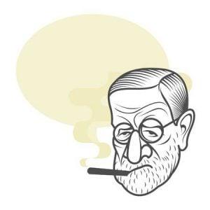 Psikolog ve Psikiyatrist Arasındaki Farklar 2