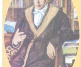 Hegel Felsefesi 2