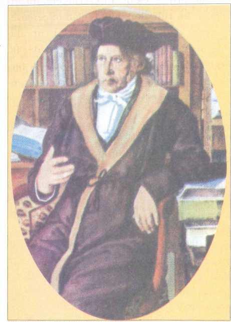 Hegel Felsefesi 3