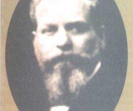 Edmund Husserl Felsefesi 2