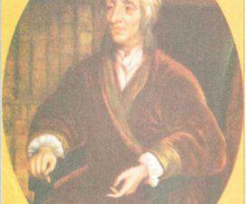 John Locke Felsefesi 2