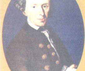 Kant Felsefesi 3
