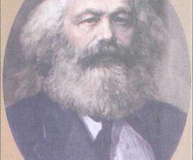 Karl Marx Felsefesi 2