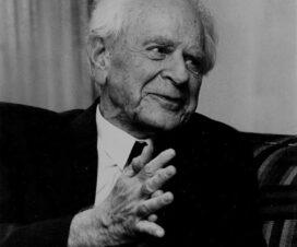 Karl Popper Felsefesi 5