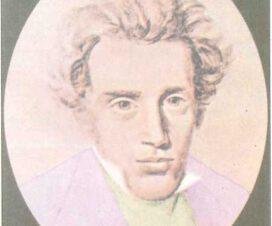 Soren Kierkegaard Felsefesi (Varoluşçuluk) 4
