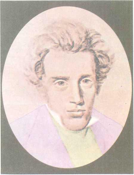 Soren Kierkegaard Felsefesi (Varoluşçuluk) 5