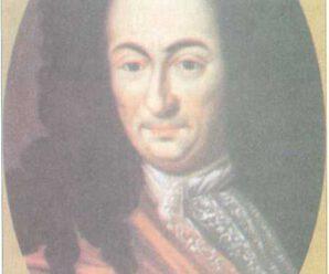 Leibniz Felsefesi 1