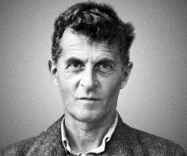 Ludwig Witgennstein Felsefesi 3