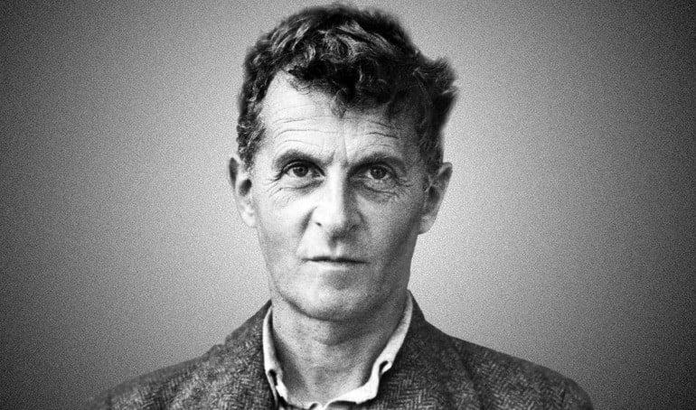 Ludwig Witgennstein Felsefesi 5