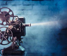 Psikolojik Filmler 12