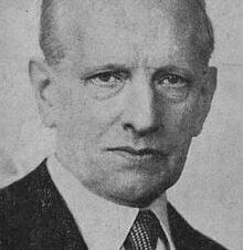 Nicolai Hartmann Felsefesi 2