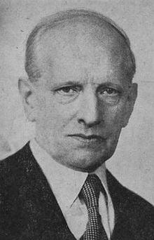 Nicolai Hartmann Felsefesi 1