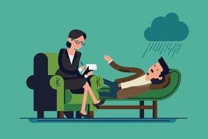 Psikolog ve Psikiyatrist Arasındaki Farklar 3